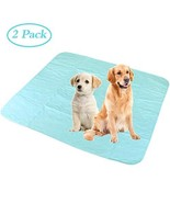 Brosive Ultra Absorbent Pet Training Pads for Pets,Dogs,Reusable Washabl... - $21.86