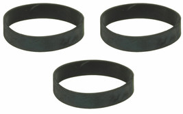 Kirby Vacuum Cleaner Belts KR-1000 - $3.56