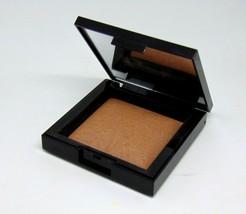 BARE MINERALS INVISIBLE BRONZE Powder Bronzer Tan  0.24oz/7g  - $16.78