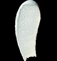 Cover FX Shimmer Veil  HALO Holographic, multi-dimensional shimmer  NIB image 2