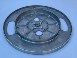 Pioneer PL-112D Turntable Platter PNR-001 - $18.00