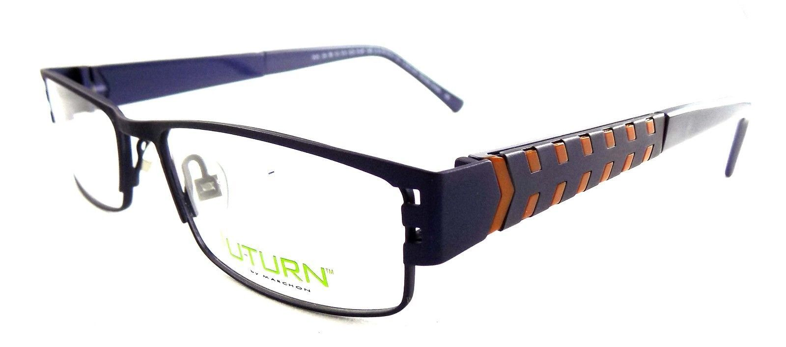 Marchon Eyeglass Frame: 1 customer review and 20 listings