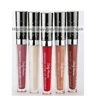 Sally Hansen* 12 Hour Treatment Diamond Wand Lip Gloss *You Choose* Shimmer New! - $5.99