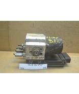 06-07 Ford E150 E250 SRW ABS Pump Control OEM 6C242C346AA Module 210-12C6 - $179.99