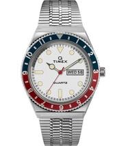 Timex  Ladies, Men, Unisex watch TW2U61200 - $182.85