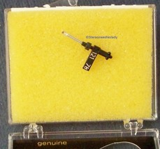S853-DS73 M853 STYLUS NEEDLE for Tetrad T2MD T3MD Tetrad 23D 21D 22D 43D N774-sd image 2