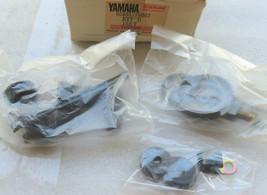 A1B Yamaha 90891-70007 - WJ500 WR500 Wave Runner Jammer Mod Kit Nos New Factory - $14.22