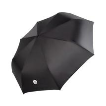 JC LIFE Unbreakable Wind-Proof Golf Umbrella, Light-Weight, Strong 8 Rib... - $24.54