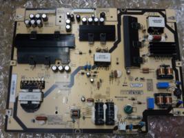 056.04198.0041 Power Supply Board From Vizio E55-E2 LWZ2VIBS LCD TV - $34.95
