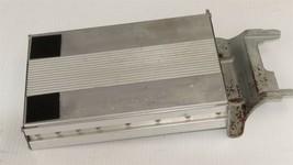Toyota Avalon Stereo Audio Radio JBL HARMAN/BECKER Amplifier 86280-AC050