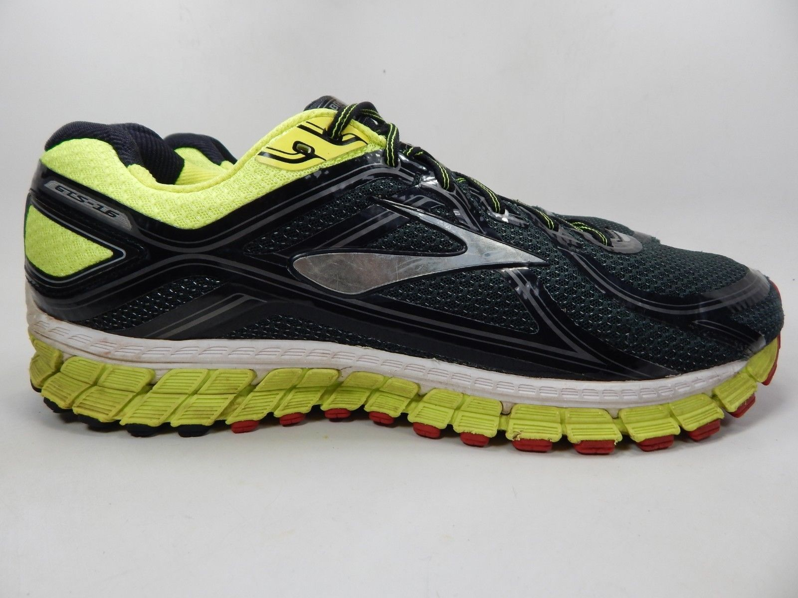 How To Clean Brooks Running Shoes