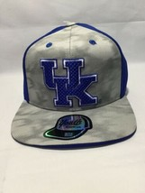 Kentucky Wildcats NCAA Baseball Cap Hat University UK - Youth Kids - Fla... - $15.51