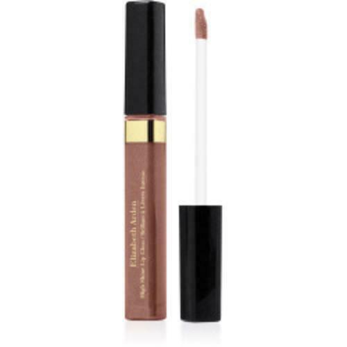 Elizabeth Arden High Shine Lip Gloss. (6.5ml Maple) - $13.37