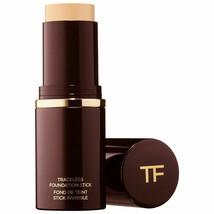 TOM FORD Traceless Foundation Concealer Stick BUFF 2.0 Full Coverage RaRe NIB - $99.50