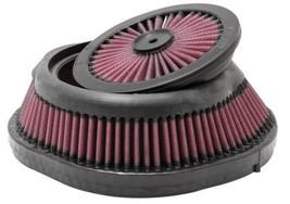 K&N HA-4503XD Replacement Air Filter for 2004-09 Honda CRF250R - $86.69