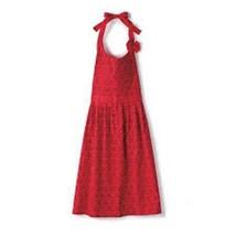 Avon Child's Apron - $15.84