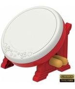 Nintendo Switch Taiko no Tatsujin Dedicated controller NSW-079 Bachi Music - $153.88