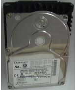 18GB 10K RPM 3.5in SCSI 80Pin Drive Quantum QM318200TY-SCA TY18J Free US... - $16.95