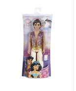 "NEW SEALED 2017 Disney Princesses Aladdin 12"" Action Figure Doll  - $18.49"