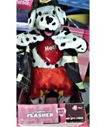 Flirty Flasher - $9.95