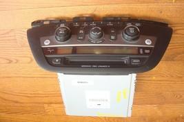2007 HONDA ODYSSEY OEM XM Radio 6 Disc 1XUO DVD MP3 Player 39100SHJA300 - $99.99