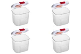 Prep Solutions by Progressive Brown Sugar Keeper, DKS-200  Air-Tight (Pa... - $51.88