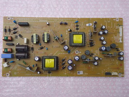 PHILIPS 49PFL6921/F7 POWER SUPPLY PART# ba51rzf0102 1 - $49.99