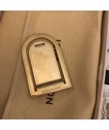 Genuine Louis Vuitton Book mark or Clip  - $120.00