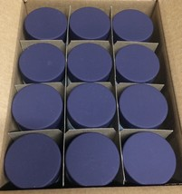 garcinia cambogia 1000 mg orgoglio puritano