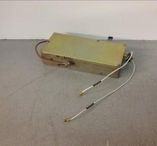 ITT RF Power Amplifier Driver Assembly 8004890G1 - $56.25