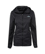 The North Face Womens Flyweight Hoodie A3C7O-JK3 - $70.24