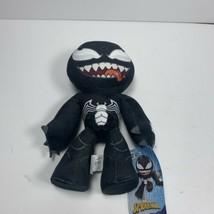 "Venom • Marvel• Flexers• 9"" Posable Plush Figure New W/Tags• Walgreens Exclusive - $10.40"