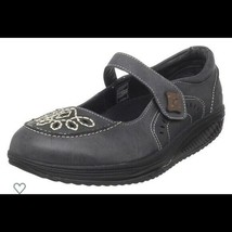 Skechers Shape-ups .5 Perfect Storm Mary Janes - $107.91