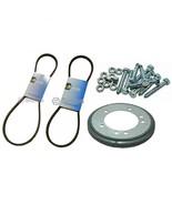 Repair Kit Snowblower Thrower For ST824 ST924 ST82DL 924082 924093 924100 - $49.34