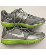 Nike Free XT Womens Size 8.5 Everyday Fit Running Shoe #429844-001 - $44.85