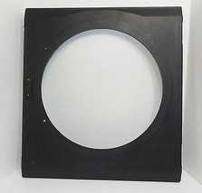 Frigidaire Washer : Inner Door Panel : Black (134507360) {P1193} - $34.64