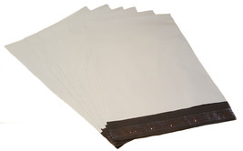 """10x13""""  Poly Mailers Shipping Envelope Plastic Bags 1.7 Mil, 1 20 100 20... - $0.99"""