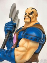 Executioner MINI BUST Statue NEW SEALED BY BOWEN DESIGNS LAST 1 - $229.08
