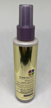 NEW! Pureology Fullfyl Densifying Spray 4.2 fl oz - $69.99