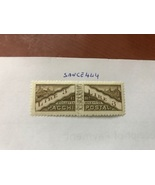 San Marino Pacchi Postali 3 lire parcel post mnh 1945    stamps - $1.95