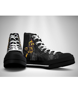 KOBE BRYANT RIP Shoes - $40.99