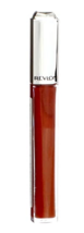 Revlon Ultra HD Lip Lacquer HD Smoky Quarts 575 NEW - $11.63