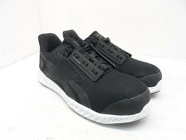 Reebok Work Women's Sublite Legend Comp Toe Cushion Work Shoes Black Siz... - $75.99