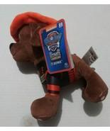 "NWT Paw Patrol Plush ZUMA Ultimate Rescue  8"" stuffed animal NEW - $18.80"