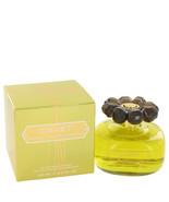 Covet by Sarah Jessica Parker Eau De Parfum  3.4 oz, Women - $52.70