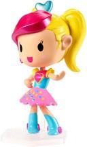 Barbie Video Game Hero Doll Yellow Pink Hair - $14.97
