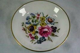 """Royal Worcester Bournemouth Pin Dish 3 7/8"""" - $3.77"""