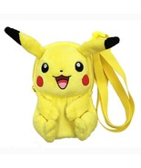 Pikachu Full Body Pouch Case For Nintendo NEW 3DS XL/3DS system - $21.40