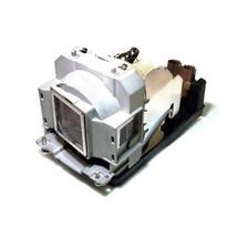 Toshiba TLP-LW13 TLPLW13 Factory Original Lamp In Housing For Model TDPT350 - $212.00