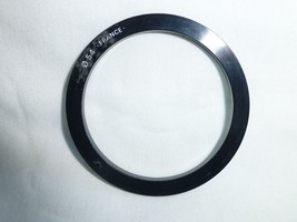 Genuine COKIN 54mm A Series Adaptor Ring  Used 54 - $8.56